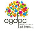 Logo-DPC-redim-2