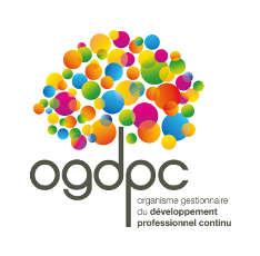 Logo-DPC-redim