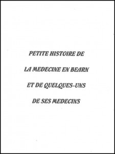 Histoire-de-la-medecine-en-bearn