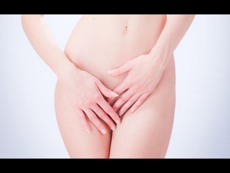 pathologie vulvaire